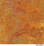 Marmoleum Home - H22 (3403)