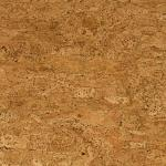 Korkové plovoucí podlahy Wicanders originals