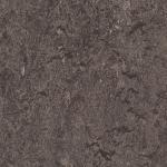 Marmoleum Home - H51